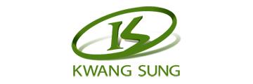 Kwangsung