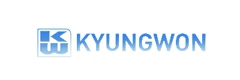 Gyeongwon Teukjang Co. , Ltd.