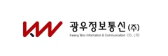 Kwangwoo Information & Communication