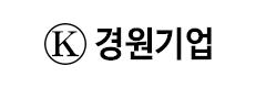KYUNGWON