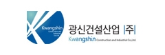Gwangsin Corporation