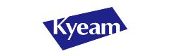 Kyeam