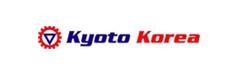 Gyoto Korea