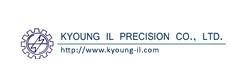 Kyoung-Il Precision
