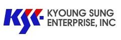 KyongSung Enterprise