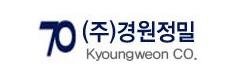 Kyungweon Co.
