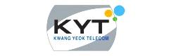 Gwangyeok Telecom