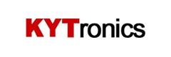 KYTronics corporate identity
