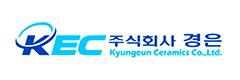 Kyung Eun Corporation