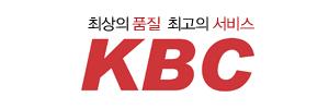 Kyungbu Industry Corporation