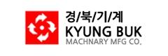 KYUNG BUK MACHINARY's Corporation