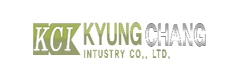 KyungChang Industry Corporation