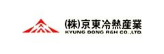KyungDong R&H