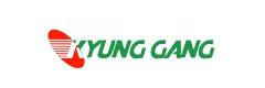 Kyumggang