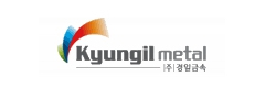 Kyung Il Metal Corporation