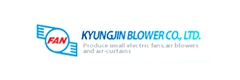 KYUNG JIN BLOWER Corporation