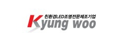 Kyungwoo