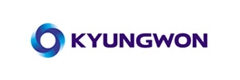 KYUNGWON COMPRESSOR Corporation