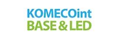 KOMECOint Corporation