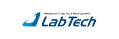 LABTECH Corporation