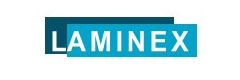 LAMINEX Corporation