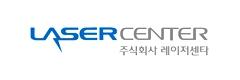 Laser Center Corporation