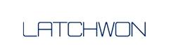 Latchwon