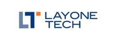 Layonetech