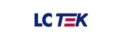 LC-Tek Corporation