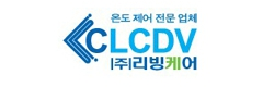 LCDV corporate identity