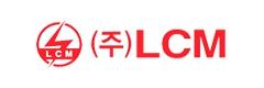 LCM's Corporation