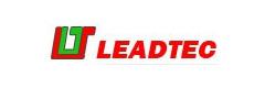 LEADTEC Corporation