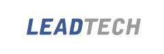 LEADTECH Corporation