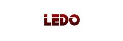 LEDO Corporation