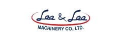 Lee & Lee Machinery's Corporation
