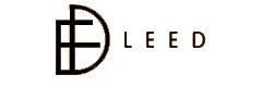 Leed Corporation Corporation