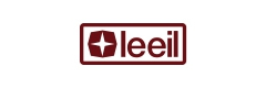 leeil electric Corporation