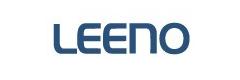 LEENO Corporation