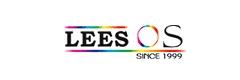LEESOS Corporation