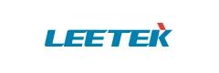 리텍 Corporation