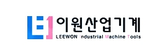 Leewon Industrial Machine Tools's Corporation