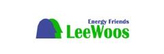Leewoos Corporation