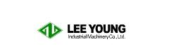 Leeyoung Industrial Machinery