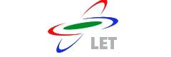 LET Corporation