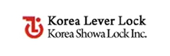 Korea Lever Lock