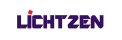 LICHTZEN Corporation