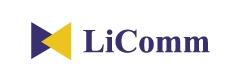 Licomm Co. , Ltd.
