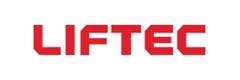 LIFTEC's Corporation