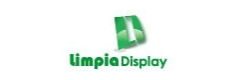 Limpia Display Corporation