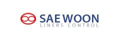Sae Woon Corporation